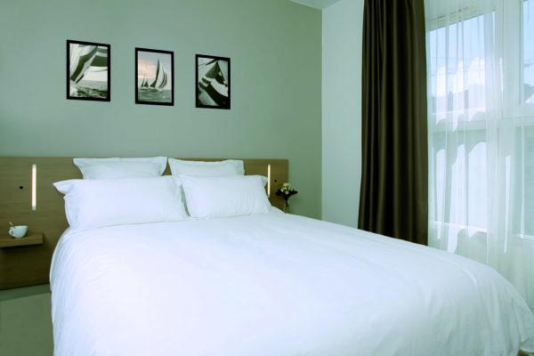 Hôtels dans le Cotentin