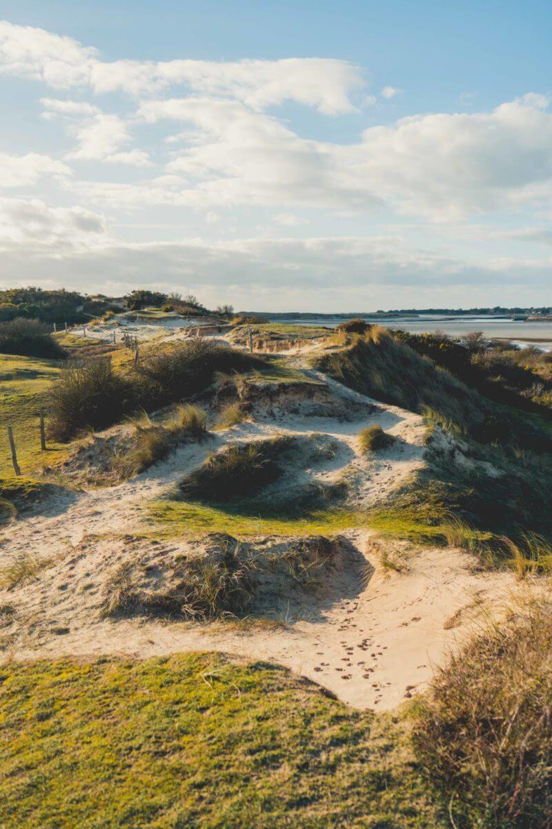 Dunes-de-Lingberg_Port-bail