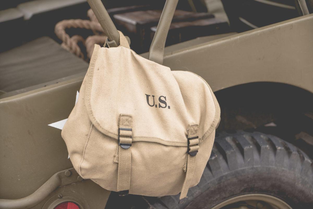 sac US