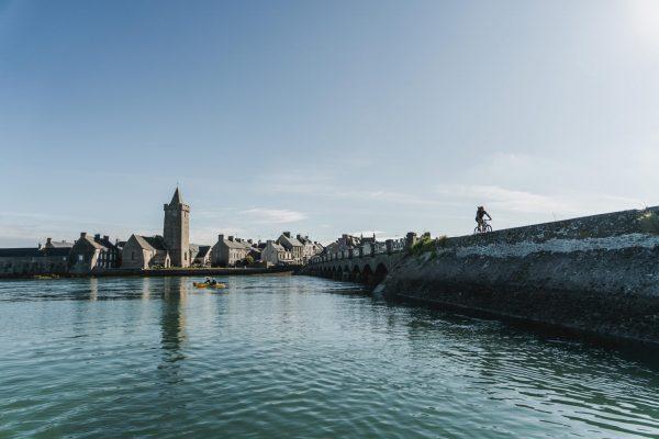 Port-Bail-sur-mer
