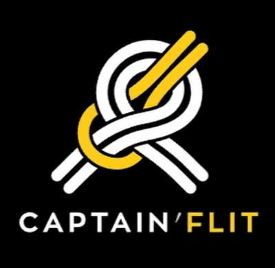 Captainflit-logo