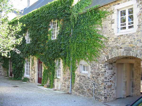 Muse-e-Barbey-d-Aurevilly—St-Sauveur-le-Vicomte-2