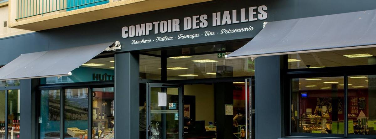 grinder rencontre gay à Cherbourg en Cotentin