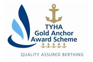 logo-5-Gold-Anchors