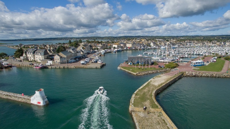 port-saint-vaast-13-SPL-des-Ports-de-la-Manche—Philippe-FAUVEL